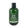 Tea Tree Gel doccia